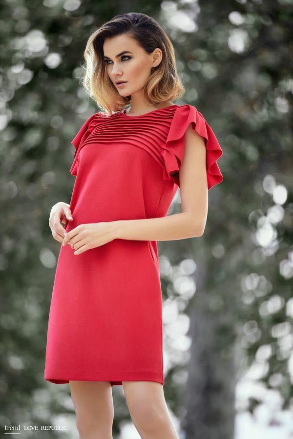 Платье 8151001516-70