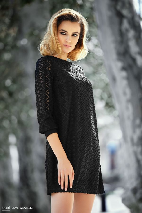 Платье 8151003518