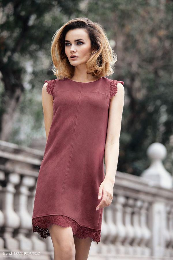 Платье 8151103511-71