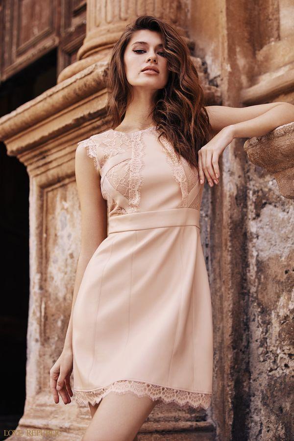 Платье 8151125522