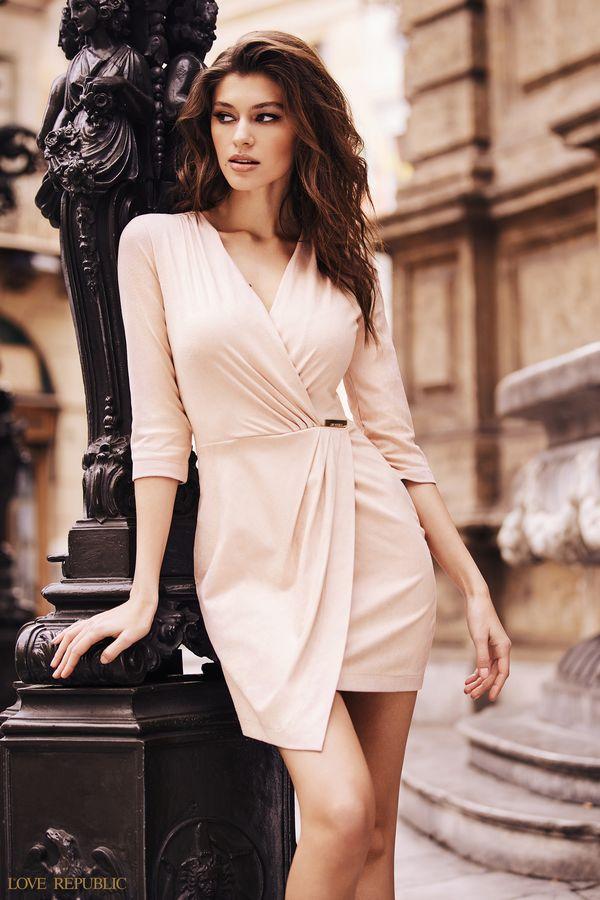 Платье 8151142524-92