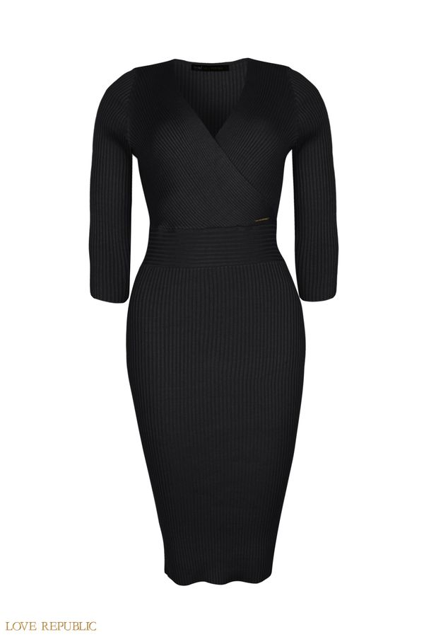 Платье 8151153501-61