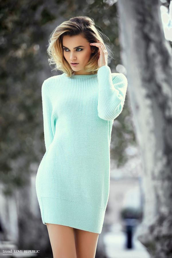Платье 8151165541-19