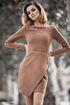 Платье 8151103509-19
