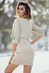 Платье 8151103513-30