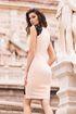 Платье 8151124523-50