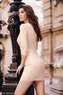 Платье 8151142524