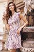 Платье 8151144525-65