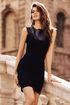 Платье 8151171521-92