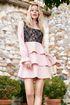 Платье 8151301535-92