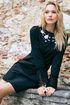Платье 8151302536-50