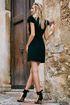 Платье 8151302542-50