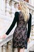 Платье 8151305545-50