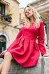 Платье 8151401529