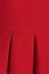 Платье 8151401529-77