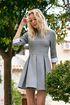 Платье 8151403544-53