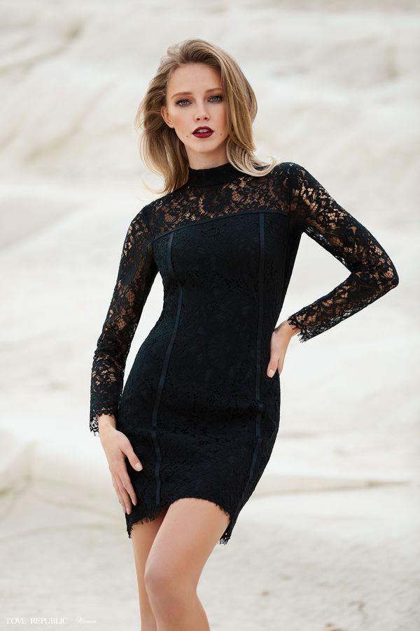 Платье 8151608538-50