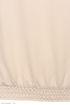 Блузка 8151601301-50