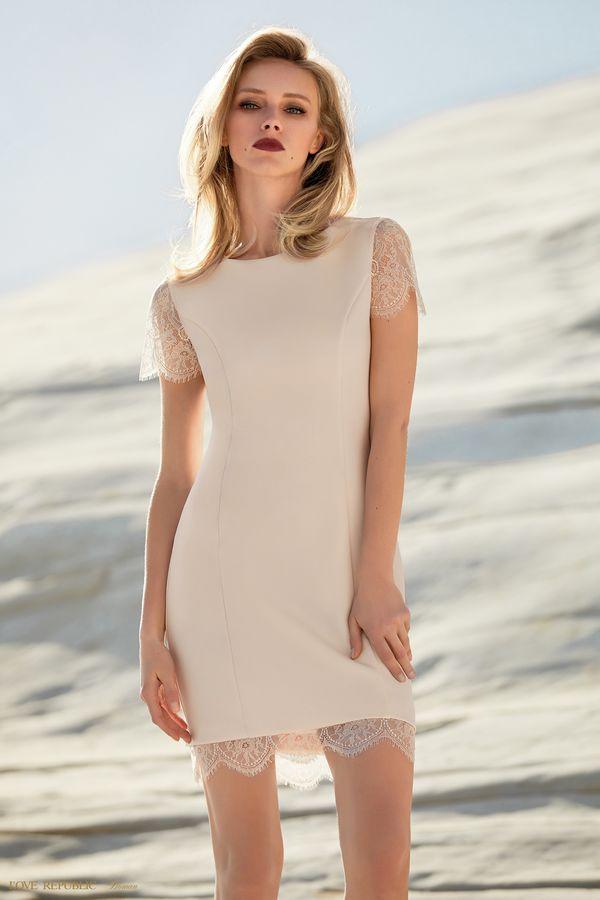 Платье 8151703528-61
