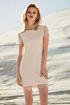 Платье 8151703528-50