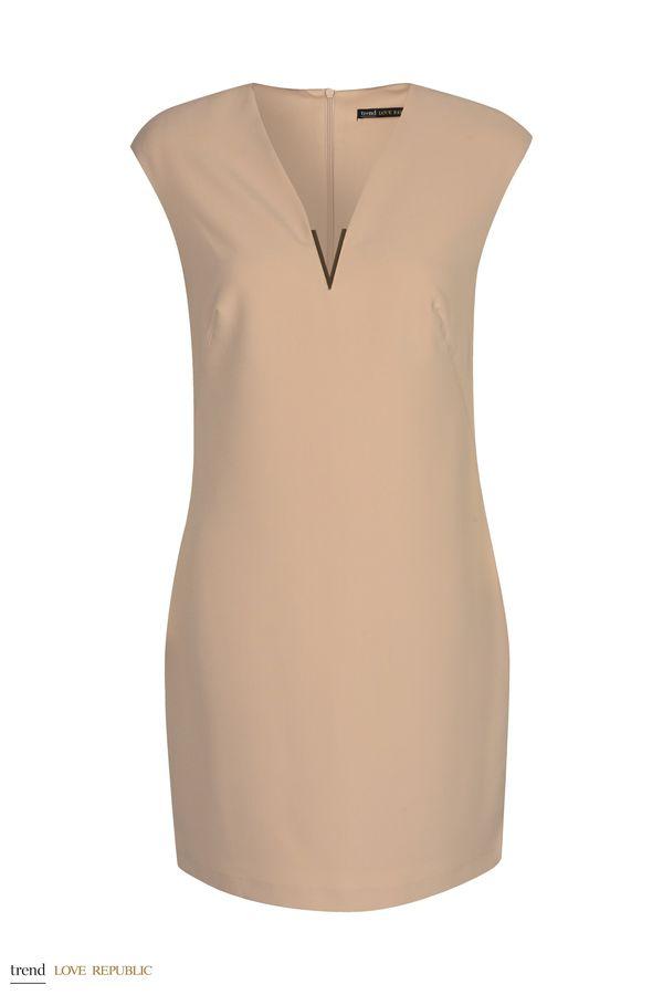 Платье 8152105515