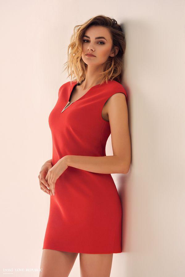 Платье 8152105515-61
