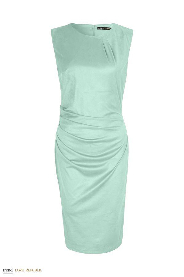 Платье 8152106526