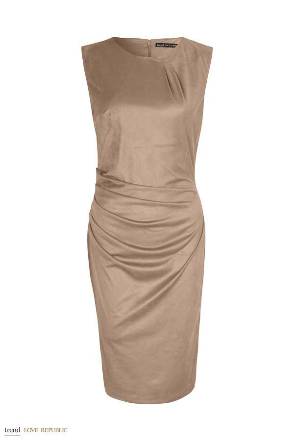 Платье 8152106526-61