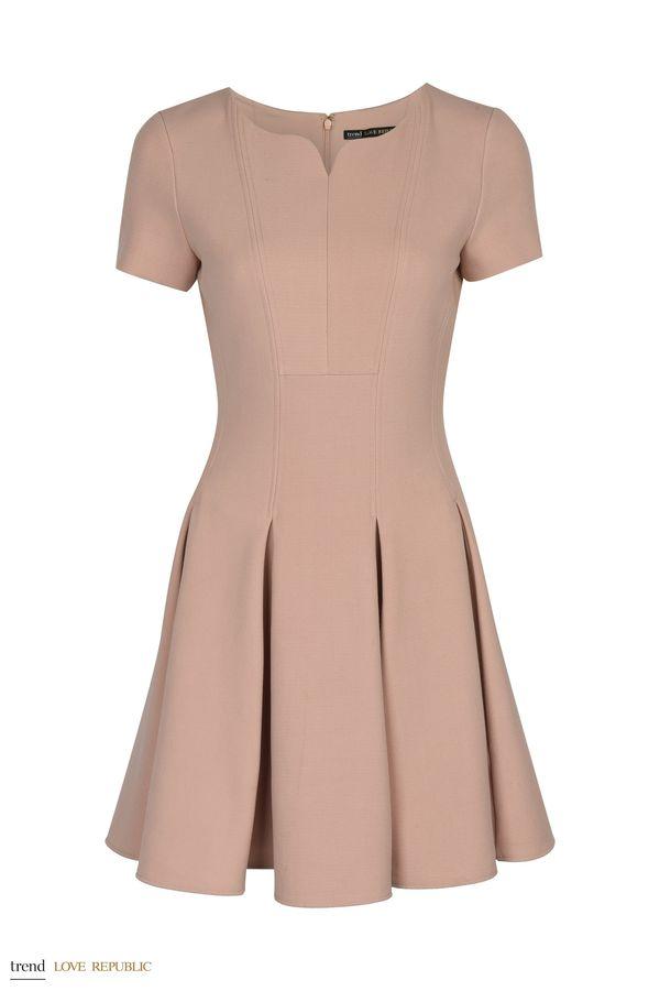 Платье 8152108508-70
