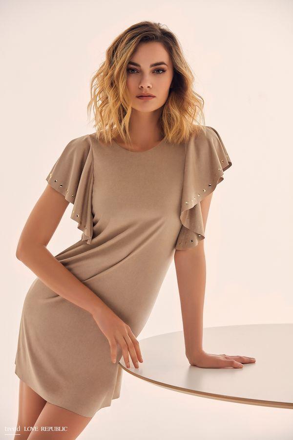 Платье 8152119546-61