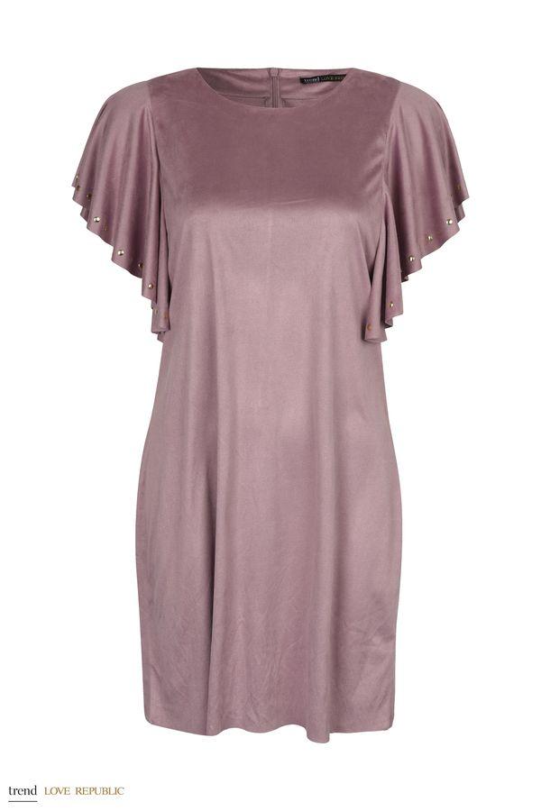 Платье 8152119546