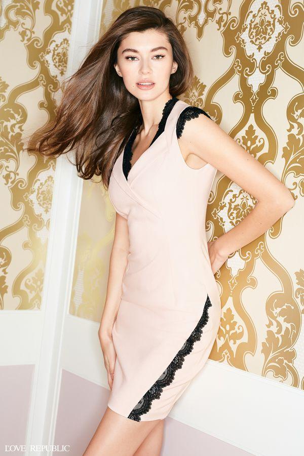 Платье 8152122502-92