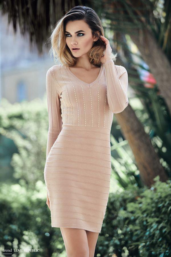 Платье 8152156516-50