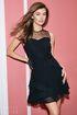 Платье 8152104514-50