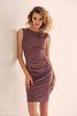 Платье 8152106526-71