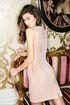 Платье 8152125533-92