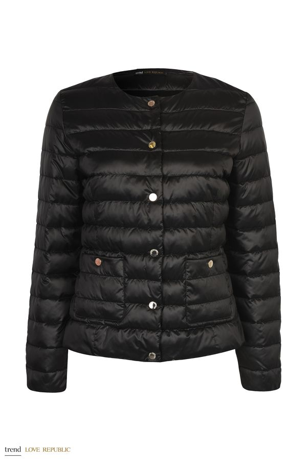 Куртка 8152251111