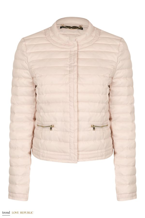 Куртка 8152253106
