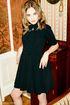 Платье 8152301524-50