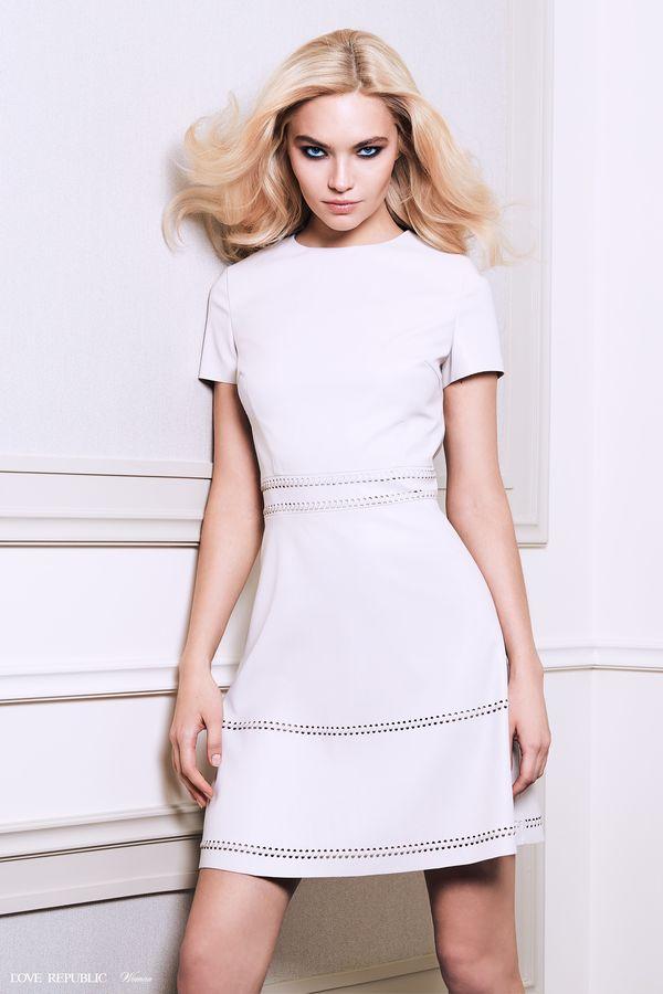 Платье 8152704519-62