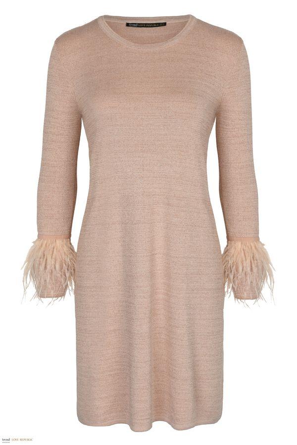 Платье 8153002517-80