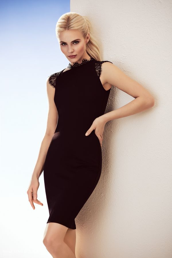 Платье 8153007527-80