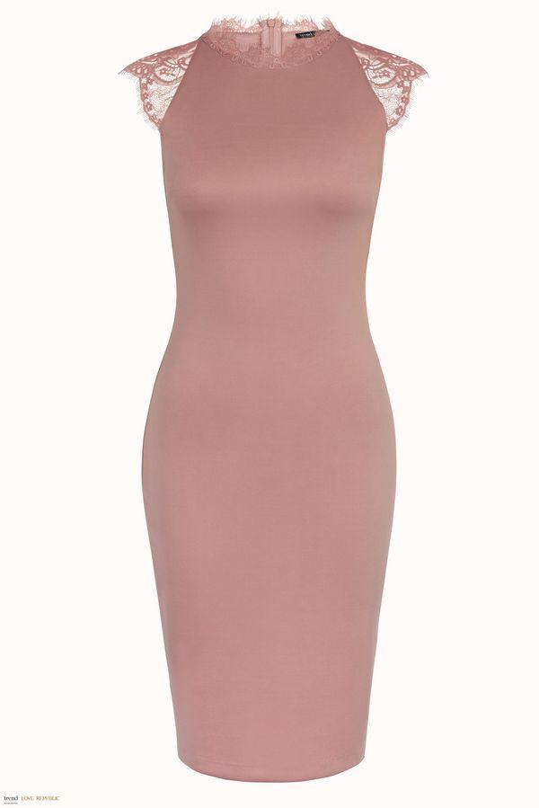 Платье 8153007527-92