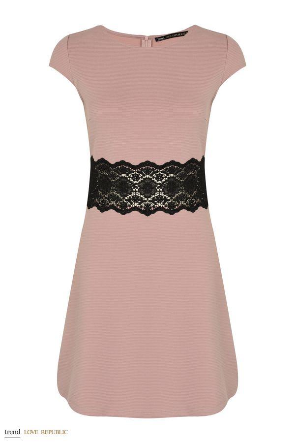 Платье 8153008521-50