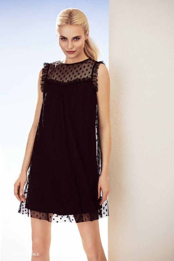 Платье 8153016540