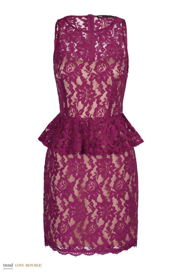 Платье 8153022546-77