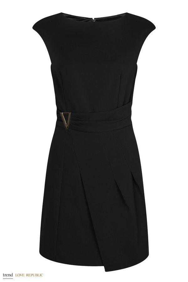 Платье 8153103523-50