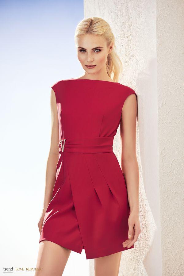 Платье 8153103523-77