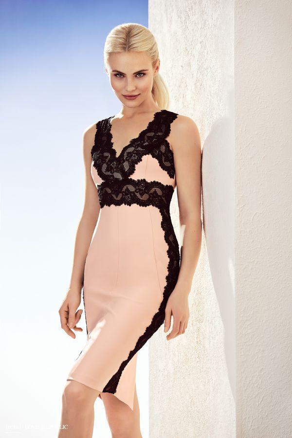 Платье 8153105525-92