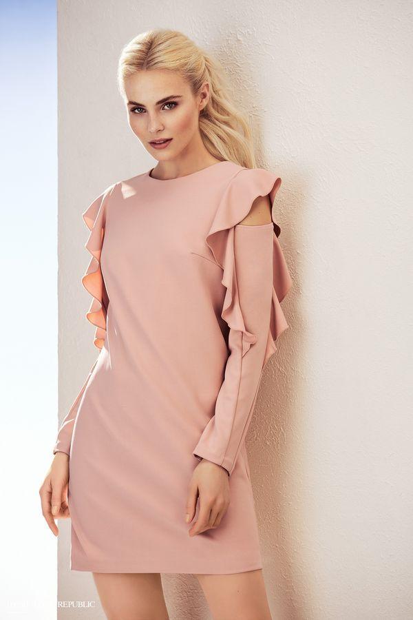 Платье 8153114539-92